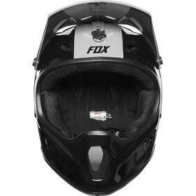 Fox Rampage Full Face Helmet Men black